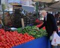 Meyve ve sebze fiyatları düşecek mi?