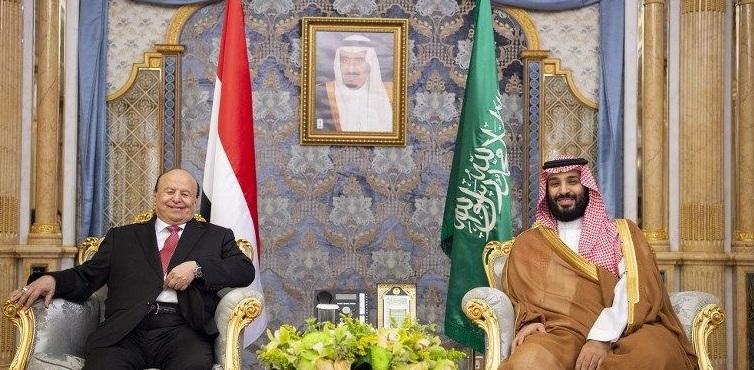 Veliaht Prens Selman'ın yeni görüntüleri ortaya çıktı