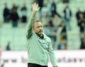Sergen Yalçın'nın teknik direktörlük kariyeri