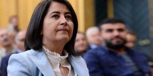 HDP'li Kemalbay serbest bırakıldı