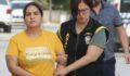 Sevgilisini 14 yaşındaki oğluna öldürten annenin cezası belli oldu