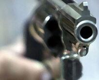 Rusya'da okula silahlı saldırı: 9 kişi hayatını kaybetti