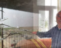 Suruç'ta bir eve silahlı saldırı