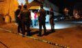 Şanlıurfa'da silahlı saldırıda hayatını kaybetti