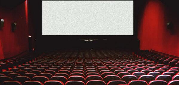 Sinema salonlarına Milyonluk destek