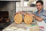 Siverek ekmeğinin tescillendirme çalışmaları başlatıldı