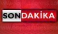 İstanbul'da ulaşım zammı protesto edildi: Gözaltılar var