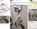 Sosyal medya yalan haber kaynıyor
