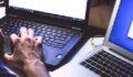 'Siber oltacılar' yine işbaşında