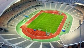 UEFA, İstanbul dedi