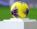 Süper Lig'de son hafta heyecanı