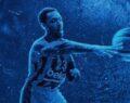 Fenerbahçe, Malcolm Thomas ile yollarını ayırdı