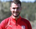 Robin Sivasspor'da