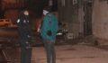 Suruç'ta feci olay: 2 ölü