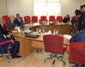 ŞUTSO kayyumu açıkladı: Seçim 8 Nisan'da