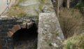 5 bin yıllık surlardaki geçitler