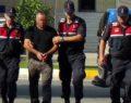 48 yaşındaki marketçi, 13 yaşındaki kıza tacizde bulundu