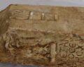 Helenistik döneme ait tarihi eser ele geçirildi
