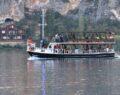 Tur teknesinin batması olayıyla ilgili detaylar belli oldu