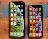 Telefonlarda en çok tercih edilen uygulamalar