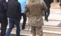 Şanlıurfa'da PKK/KCK operasyonu: 3 tutuklama