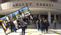 Şanlıurfa'da terör operasyonunda 13 tutuklama