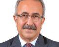 Covid-19 testi pozitif çıkan CHP'li Milletvekili tedavi altına alındı