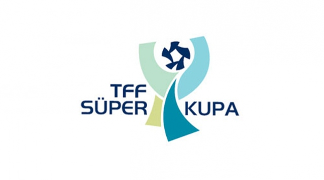 TFF Süper Kupa nerede oynanacak?