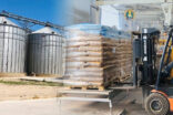 Şanlıurfa'da tonlarca üretilip yurt dışına ihraç ediliyor