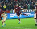 Trabzon'da kazanan olmadı