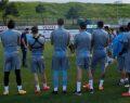 Trabzonspor'a ağır darbe
