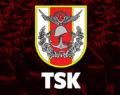 TSK'da yeni Afrin açıklaması