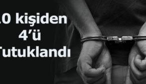 Şanlıurfa TMO'da yolsuzluk iddiası