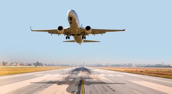 Yaz Dönemi Uçuş Programı Belirlendi