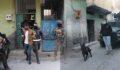 Şanlıurfa'da 200 polisle operasyon: 27 gözaltı