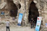 Şanlıurfa'da fotoğraf sergisi