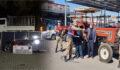 Şanlıurfa'da jandarma 15 ayda 160 olayı aydınlattı