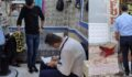 Şanlıurfa'da virüse karşı yeni tedbirler