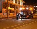 Urfa'da sokağa çıkma kısıtlamaları fırsata dönüştürüldü