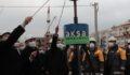 Şanlıurfa kırsalı doğalgaza kavuştu
