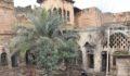 Şanlıurfa'da tarihi Zaza konağı turizme açılıyor