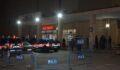 Şanlıurfa'da küçük çocuğun kendini vurdu iddiası