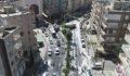 Şanlıurfa'da 2 mahalle ve 3 ev daha karantinaya alındı