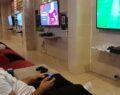 Şanlıurfa'da internet kafeler yeniden faaliyete geçti
