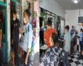 Şanlıurfa'da 484 ekip denetim faaliyetlerini sürdürüyor