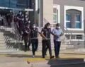 Şanlıurfa'da kalpazanlara eş zamanlı operasyon: 6 tutuklama