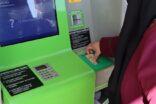 Urfa Kart'tan bir yenilik daha
