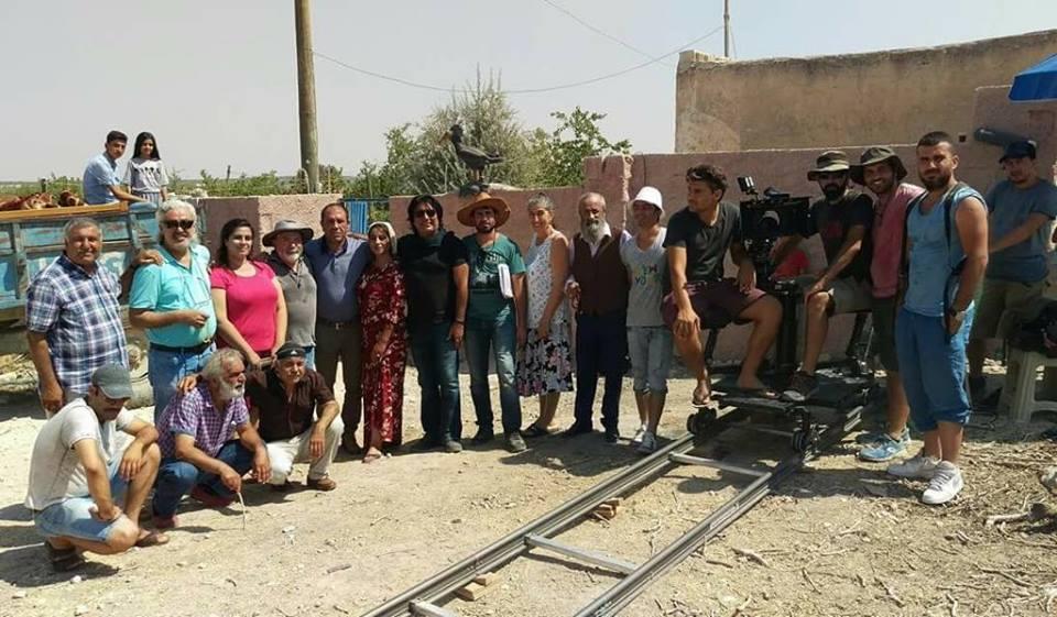 Yönetmen Demirsoy: Kibar Feyzo'ya kardeş geldi