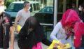 Uyuşturucu ticareti yapan iki kadın tutuklandı