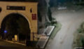 Şanlıurfa'da bekçiler drone ile uyuşturucu avında